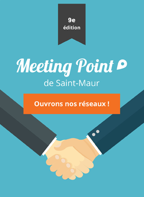 Meeting point flyer 2015